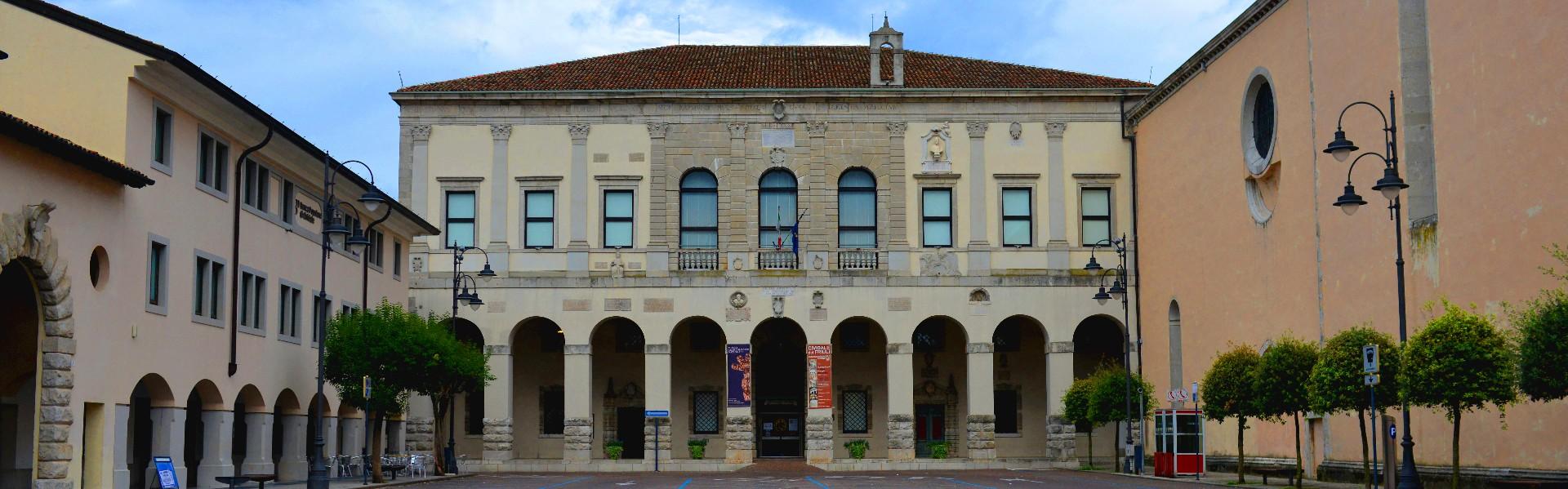 Museo Archeologico Nazionale.Museo Archeologico Nazionale Www Cividale Com
