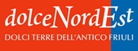 3 weekend di 39 39 sapori in tavola nel dolcenordest 39 39 - Piscina magnano in riviera ...